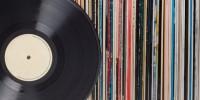 手間を掛けて音楽を聴こう。アナログレコードの魅力!