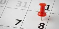 1月8日は(イチ)か(バチ)か勝負の日!記念日の語呂合わせが面白い