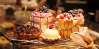 チョコレートに生パウンドケーキ。今年、流行しそうな大人気スイーツとは?