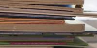 大人こそ読みたい絵本5選!「感動」「残酷」「大人の愛」・・・