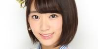 3月4日はHKTさっしーの日と思いきや!雑誌の日で宮脇咲良がNO.1