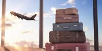 CAさん実践!快適な旅行ができるスーツケースの賢い使い方