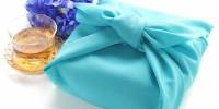 【伝統×トレンド】目上の方にも喜ばれるプチフォーマルな老舗和菓子