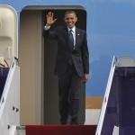 オバマ大統領の広島訪問を前に【ネットで話題】になっている林田民子とは!?
