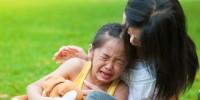【夏休み中】子どもにイライラ!?元教師が教える「子供のしかり方」