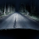 タクシーで巡る「心霊スポットツアー」大盛況!…運転手さんに聞いた恐怖の体験談
