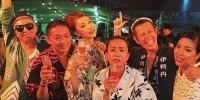 最近の盆踊りを知ってるか!?最強盆踊り3選!