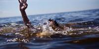 【注意】わずか一瞬!死にも繋がる「海」「山」夏レジャーに潜むリスクとは