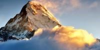 『未踏峰』人類が頂きにまだ足を踏み入れていない「山」5選