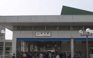 0825fujisawaec