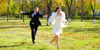 【こんなはずではなかった】結婚後のすれ違い防止にプレマリッジカウンセリングが注目