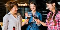 ボジョレー・ヌーヴォー解禁!ワイン初心者がワイナリーツアーに参加して気付いたあること