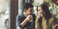 今、恋に効くのは香水じゃなくて『柔軟剤』