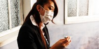 【今年注意】新型インフルエンザの脅威とは?予防接種だけで安心してはいけない理由