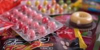 低カロリーだけじゃ物足りない!ダイエットプラスアルファのお菓子が人気の理由