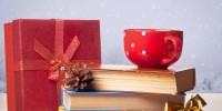 大人の絵本ファン急増中!クリスマスや女子会のプレゼント交換に「絵本」が人気