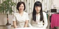 「美容研究所社長に聞くトップアイドルに必要なコトとは!」 地下アイドル「恥じらいレスキューJPN」が日本を探る