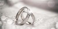 「婚姻届」にもこだわる時代!一風変わった婚姻届が話題に