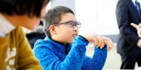 具体的な花粉・アレルギー対策を知っている家庭は約2割。学校でも対策授業の必要性
