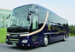 0325bus02