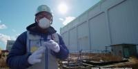 ジョエル・ランバートがリポート『福島復興:希望を担うテクノロジー』。反響に応えて再放送!