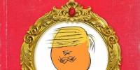 トランプ大統領の絵本が話題に!意外と知らない大統領の絵本あれこれ