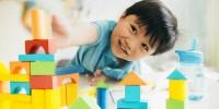 世界中のおもちゃを日本で楽しめるワケ!海外おもちゃに精通する「TOYアレンジ」のプロに聞いてみた