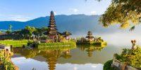 世界で最も簡単な言語の1つと言われるインドネシア語を勉強してみた