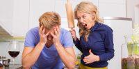 【注意】エスカレートする『鬼嫁』問題…プロが教えるタイプ別鬼嫁対策