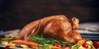 プロに聞く!「酉年のランチは鶏を食べて運気アップ」話題の店5選