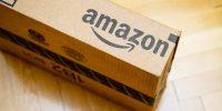 【買えるの!?】メルカリだけじゃない!Amazonで売っている珍商品たち