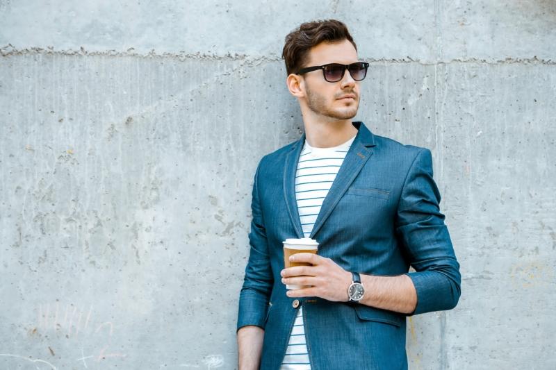 ニューヨークで生まれた『ビジネスマンのための会員制ファッションアイテム レンタルサービス』が、お洒落なビジネスマンを中心に日本でも話題になっています。