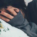 【注意】あなたの睡眠サイクルは大丈夫?今日からできる快眠法