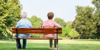夫が死んだらサヨウナラ!?なぜいま、「死後離婚」が急増しているのか?