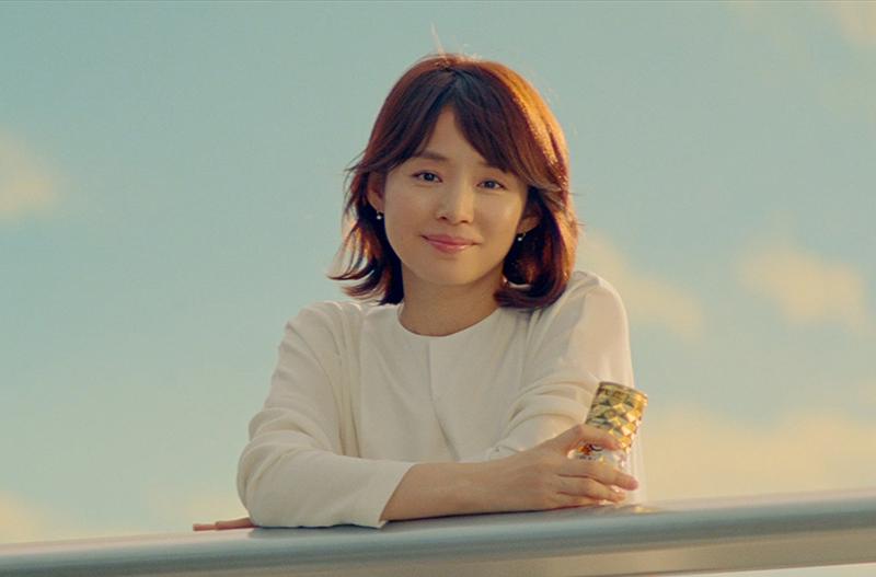 石田ゆり子さんの画像その25