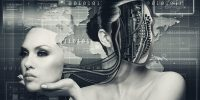 恋人としてOK?AI搭載のセックスロボットは真のパートナーになれるのか?