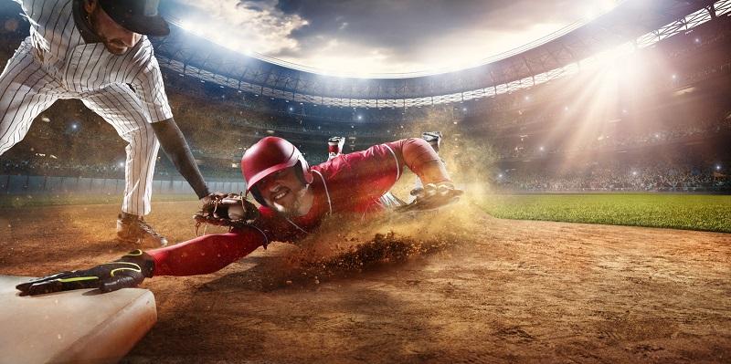 女子プロ野球は相当にレベルが低い? -女子プロ野 …