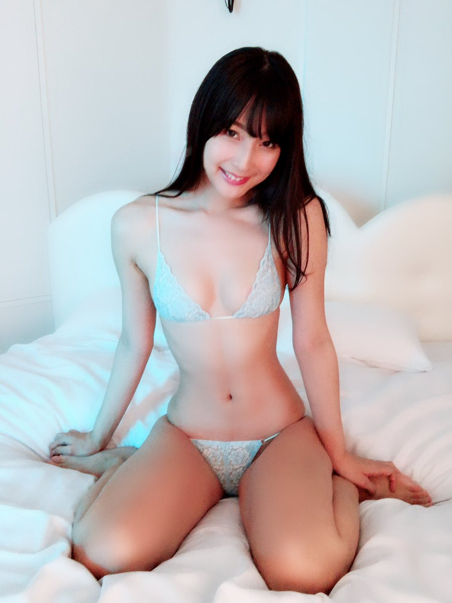 Free porn oral anal sex