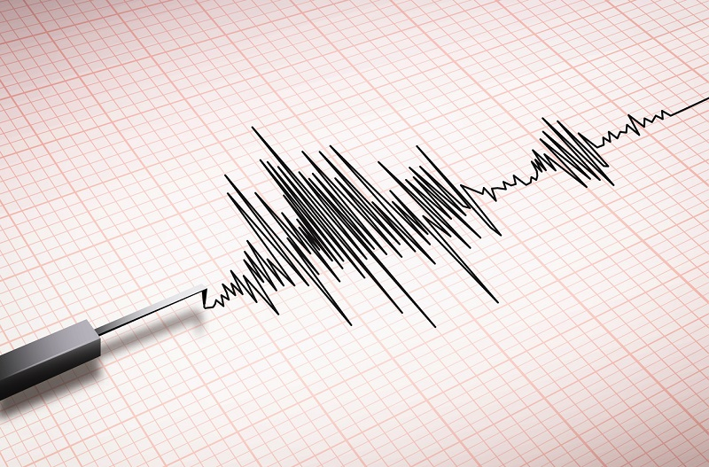 地震予知情報配信サービスはどこまで進化?的中率8割越えのコンテンツの実力とは