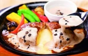 食べたことがある人は2人に1人?!世界三大珍味のトリュフが今なら身近で食べられる!