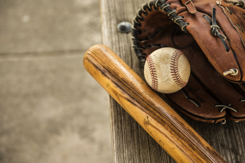 【野球美】○○といったらこの選手…… プロ野球選手の異名は一代限り? 継承?
