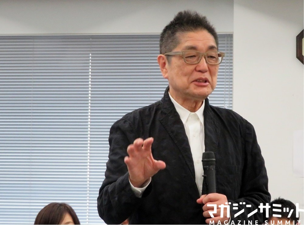 日本人に最も影響力のあるブランドは? 総合力1位はあの世界的〇〇