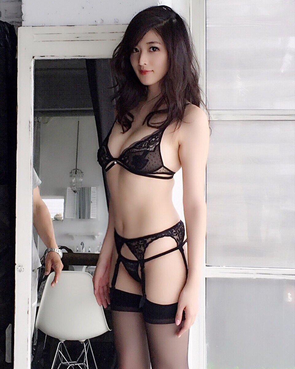 field-all-asian-lingerie-model-galleries-naked-pic