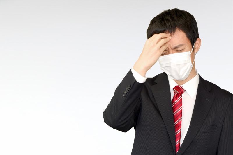 今年は新型コロナ影響下だからこそ要注意!自宅でできる熱中症対策