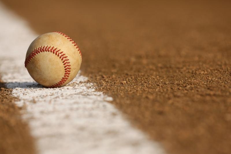 夏の全国高校野球大会「1918年 米騒動」でなぜ中止になったのか?