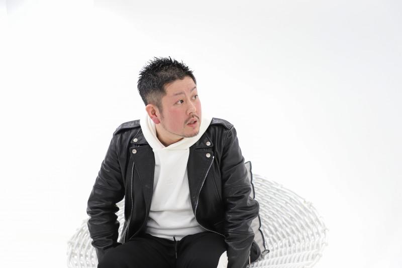 株式会社「すべてがうんこにみえてきた」の設立者・池田洋氏にインタビュー。何故この会社名に?