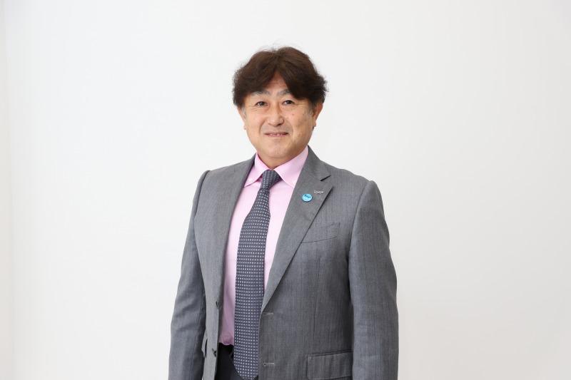 「お客様と長期の信頼関係を構築していくことが大事」株式会社コジマ社長・小島一茂氏が語る事業におけるモットーとは