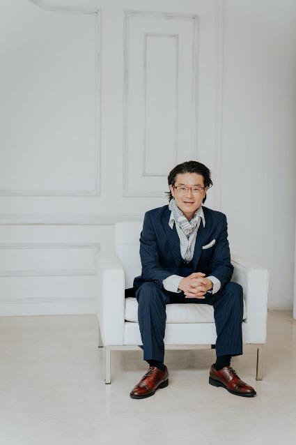 すずきこどもクリニック院長・鈴木幹啓氏が語るオンライン診療の未来。「医者も患者も幸せになれる未来に」