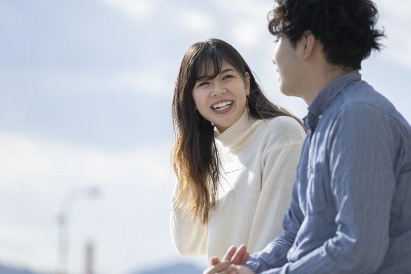 女性に『相性が悪い男』と判断される5つの会話をチェック!