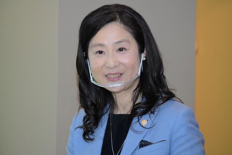 【受験におすすめ】ケンブリッジ英語検定・日本統括が語る現状と展望